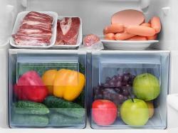 Czy wiesz, jakie jedzenie trafia na twój talerz? Porażające wyniki kontroli żywności