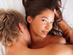 Czy wiesz, że dystans w związku zbliża w łóżku?