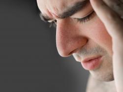Czym jest nerwoból nerwu trójdzielnego?