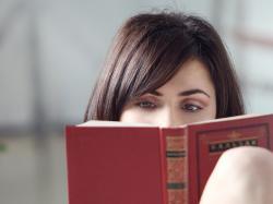 Czytanie ze zrozumieniem - porady