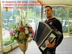 d-j-wodzirej-spiewajacy-na-wesele-torun-bydgoszcz