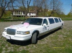 dartex limuzyna do wynajecia rzeszow tarnobrzeg mielec debic