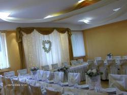 DEKOR-LIMO Limuzyna do ślubu i na imprezy okolicznościowe