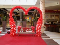 Dekoracje balonowe !!!!!!!