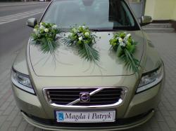 Dekoracje Ślubne Jasło