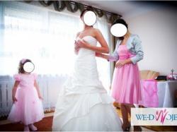 Delfos La Sposa