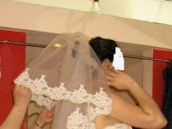 Delikatna, kobieca, elegancka suknia