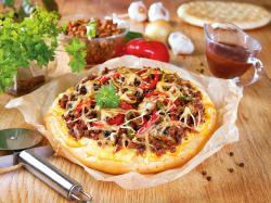 Delikatny i niezwykle aromatyczny - sprawdż nasze przepisy na sos pomidorowy