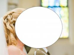 demetrios 2862 Suknia ślubna  ramiączka halka princess  tiul księżniczka