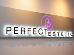 Depilacja Laserowa, Light Sheer DUET - Kraków. Perfect Estetic - Salon Kosmetyczny, Kriolipoliza - Usuwanie Tkanki Tłuszczowej. Kosmetyczka - Manicure, Bieżanów - Prokocim