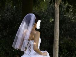 """Designerska Suknia Papilio - """"Calineczka"""""""