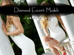Diamond Escort Models - Best Escort Warsaw Agency