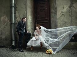 DIDE - Marzena i Bartłomiej Smoląg