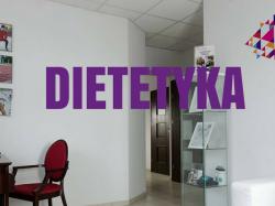 Diet & More SC