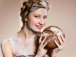 Dieta bez pszenicy: 5 kg w 2 tygodnie!