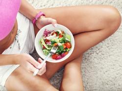 Dieta FODMAP - łagodzi objawy zespołu jelita drażliwego (etapy + lista produktów)