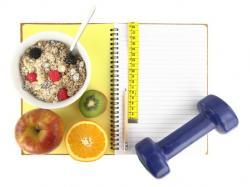 Dieta na masę – jak obliczyć zapotrzebowanie kaloryczne?