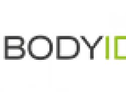 Dietetyk online - Body Idea