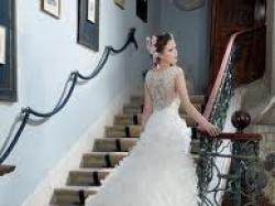 Divina Sposa kolekcja 2012 - model 122-16