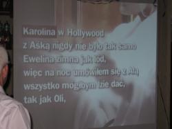 DJ DARUU OSTROWIEC