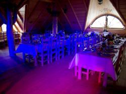 DJ Marcin Sobik / wesela, przyjęcia, imprezy firmowe