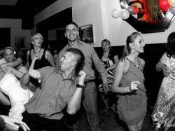 DJ MARO Team na Twoje Wesele