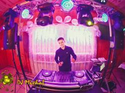 DJ MICHAŁ