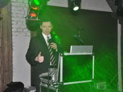DJ NA WESELE BIELAWA DZIERŻONIÓW ŚWIDNICA ŚWIEBODZICE BOLKÓW