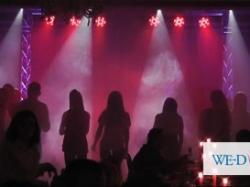 DJ na Wesele,Poprawiny,Eventy i inne Imprezy Okolicznościowe
