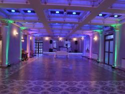 DJ na wesele, poprawiny, imprezę, event NORBI
