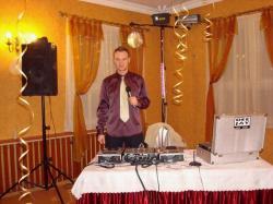DJ PAWCIO