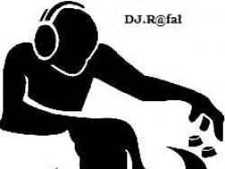 DJ.R@fał PROFESJONALNA OBSŁUGA IMPREZ MUZYCZNYCH