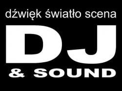 DJ & SOUND - oprawa muzyczna imprez.