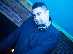 DJ Wodzirej na Wasze Wesele