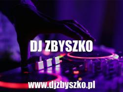 DJ Zbyszko