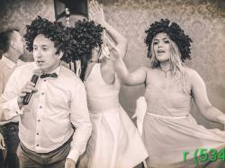 Dj, zespół-na twoją imprezę wesela,bale, sylwestra