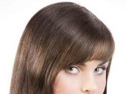 Dlaczego mam coraz mniej włosów w okolicy czoła?