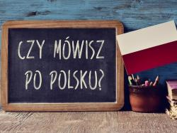 Dlaczego Polacy nie znają (i nie chcą znać) zasad poprawnej polszczyzny?