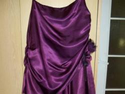 długa suknia  rozmiar 36