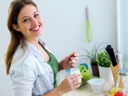 Dna moczanowa – jadłospis, który chroni i leczy
