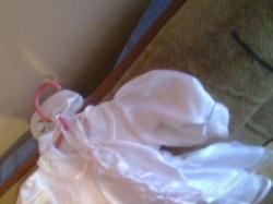 do chrztu