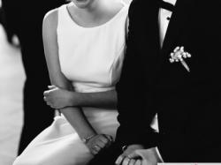 Do sprzedania przepiękna suknia ślubna firmy Verise Bridal model Orla z kolekcji