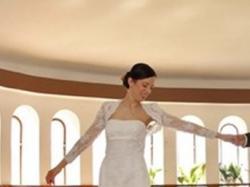 Do sprzedania suknia Lorna firmy Pronovias