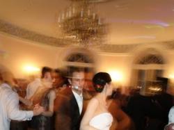 Do sprzedania suknia ślubna Lorna firmy Pronovias