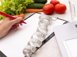 Dobry dietetyk - czyli jaki? 10 ważnych cech profesjonalisty