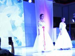 Dom Mody  Wiktoria Moda Ślubna i Wieczorow