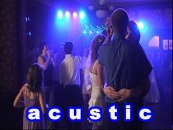 """Duet Muzyczny """"ACUSTIC"""""""