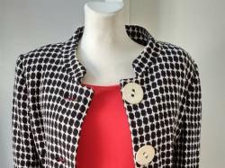 Duże rozmiary - odzież dla puszystych Pań - xxl - sukienki - odzież używana i outlet na wagę - MODOWE SOS SZCZECIN