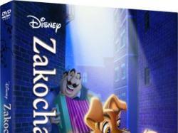 DVD Zakochany Kundel - recenzja