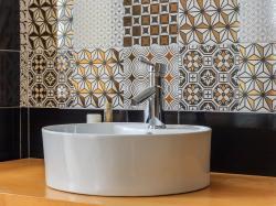 Dzięki umywalce nablatowej twoja łazienka będzie przypominać małe SPA. Wybierz model dla siebie